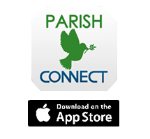 Parish Connect Icon