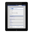 FSG Mobile Products Structured Content Management Solution