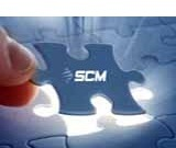 SCM Structured Content Management Solution
